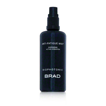 BRAD Biophotonic Skin Care Anti-Fatigue Mist - Dermstore