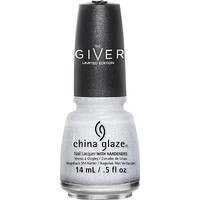 The Giver Nail Lacquer with Hardeners Collection