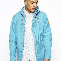 Penfield Gibson Jacket