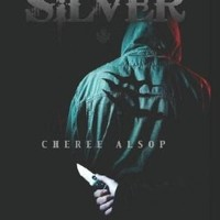 Silver: The Silver Series Book 1