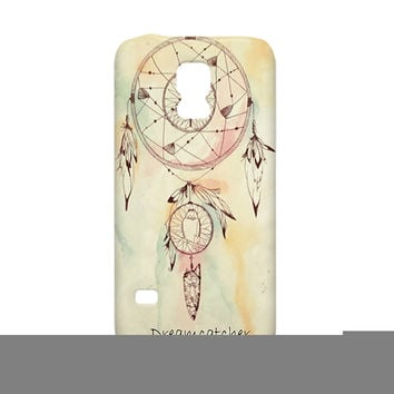 DREAM CATCHER Samsung Galaxy S5 Mini Case