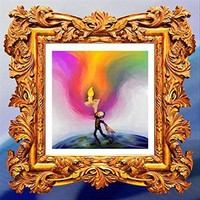 Jon Bellion - The Defintion                                                                                                                                                                    Explicit Lyrics