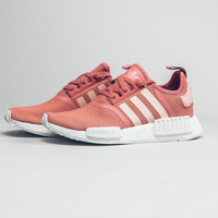Women NMD Raw Pink Adidas