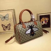 Gucci 'Joy Boston' Bag