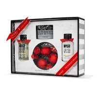 Coconut Milk Gift Set - Victoria's Secret - Victoria's Secret