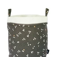 NEW! Canvas Bucket - Nochi