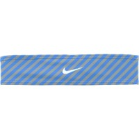 Nike Women's Modern Sports Headband | DICK'S Sporting Goods