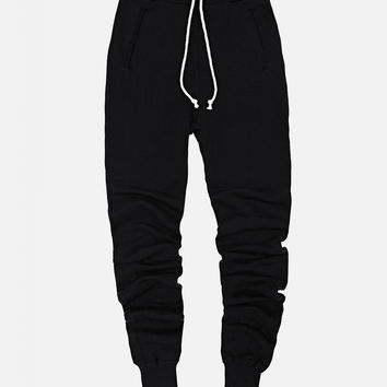 Kito Sweatpant / Black