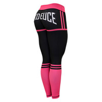 Six Deuce Crossfit Uno Gen.2 Fitness Leggings