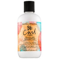 Bumble and bumble Bb. Curl (Care) Sulfate Free Shampoo (8.5 oz)