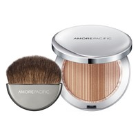 AMOREPACIFIC Color Illuminating Compact | Nordstrom