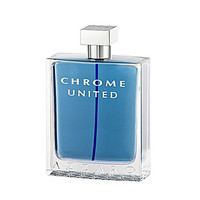 Azzaro Chrome United 6.8-oz. Eau deToilette