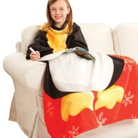 Snuggie Kids Penguin - As Seen on TV