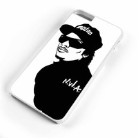 Eazy E Vektorize Black And White iPhone 6S Plus Case iPhone 6S Case iPhone 6 Plus Case iPhone 6 Case