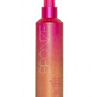 Instant Bronzing Shimmer Dry Oil - Beach Sexy - Victoria's Secret