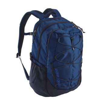 Patagonia, Chacabuco Backpack 30L, Navy Blue