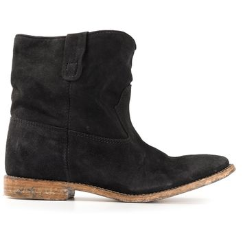 Isabel Marant Ankle Boot