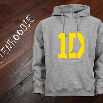 One Direction hoodie sweatshirt jumper t shirt variant color Unisex size