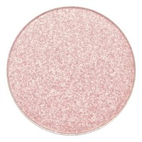 Coastal Scents: Hot Pot Peach Fuzz by Coastal Scents