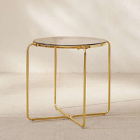 Gala Side Table - Urban Outfitters