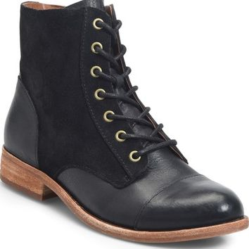 Women's Ankle Boots & Booties | Nordstrom