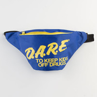 EXTREME 80S DARE Fanny Pack | Fanny Packs