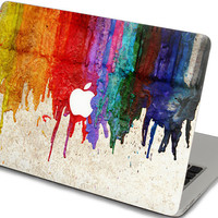 macbook decal apple sticker macbook pro keyboard decal cover macbook retina decal sticker apple keyboard cover decal