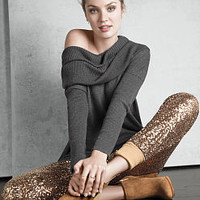 Sequin Pant - Victoria's Secret