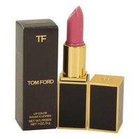 Tom Ford Lip Care Lip Color - # 48 Virgin Rose By Tom Ford