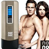 Official NoNo Pro 5 Professional Hair Removal