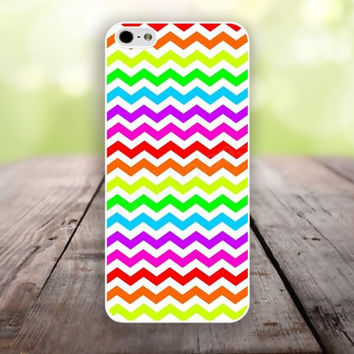 iPhone 5S case Chevron pink hot blue iphone 6 plus,Feather IPhone 4,4s case,color IPhone 6,vivid IPhone 5c,IPhone 5 case Waterproof 768