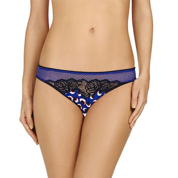 Stella McCartney: Ellie Leaping Brief
