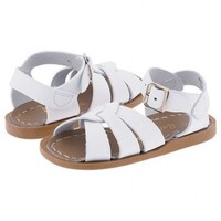 Hoy Adult's Saltwater Sandals - Products