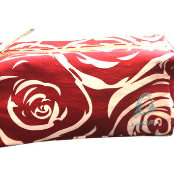 Lovely gift for her~cosmetic bag