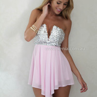 PRE ORDER - A TOUCH OF CLASS DRESS (Expected Delivery 10th Febuary, 2015) , DRESSES, TOPS, BOTTOMS, JACKETS & JUMPERS, ACCESSORIES, $10 SPRING SALE, NEW ARRIVALS, PLAYSUIT, GIFT VOUCHER, $30 AND UNDER SALE, SWIMWEAR, SLEEP WEAR, Australia, Queensland, Bris