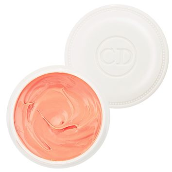 Crème Abricot Fortifying Cream For Nails - Dior