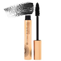 BH Bliss Lash Ultimate All-In-One Mascara | BH Cosmetics