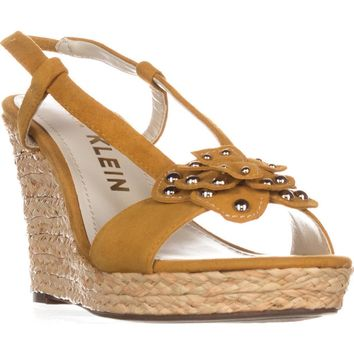 21ba1dc34158 Best Anne Klein Wedges Products on Wanelo