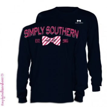 Simply Southern Spirit Jersey