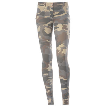 WR.UP® SKINNY- Light Camo (FRESH ARRIVAL)