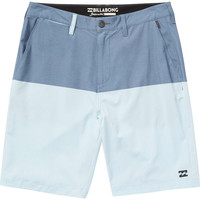 CROSSFIRE X 50 50 SUBMERSIBLES SHORTS