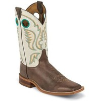 BootBarn - Sites-bootbarn_us-Site