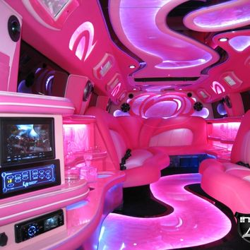 limos - Google Search