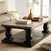 Haute House Stratford Coffee Table