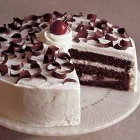 Black Forest Cake | Williams-Sonoma