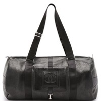 Chanel Sportline Bag (Previously Owned)