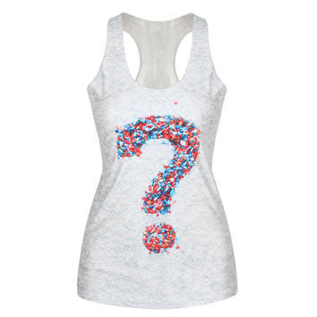 Sexy Comfortable Hot Bralette Beach Stylish Camisole Print Ladies Summer Tops Vest [6048960833]