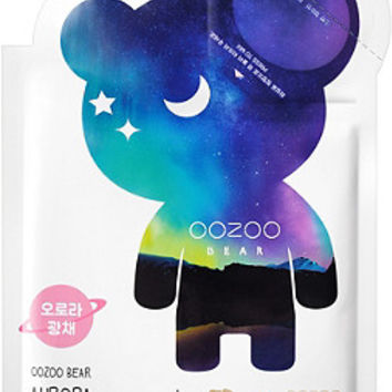 Online Only Bear Aurora Illuminating Mask | Ulta Beauty