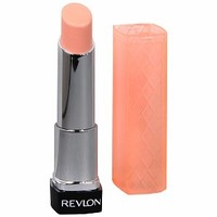 Revlon ColorBurst Lip Butter, Creamsicle