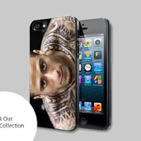 Colin Kaepernick For iPhone, Samsung Galaxy and iPod cases